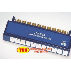 Chống sét cho điện thoại TLP-K10 – Hãng LPI – Úc