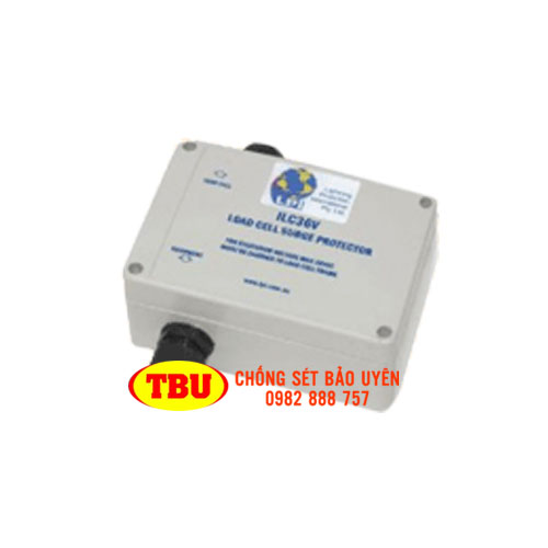 chong-set-cho-tram-can-loadcell-ilc36v