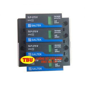 Chống sét lan truyền đường nguồn 3 pha SALTEK SLP-275V/4