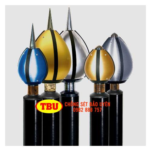 kim-thu-set-hien-dai-stormaster-lpi-ese50-rp95m
