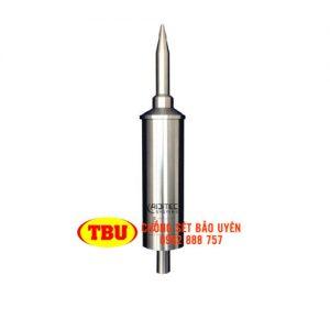 Kim Thu Sét Sigma AIDITEC R-25 Rp=85m