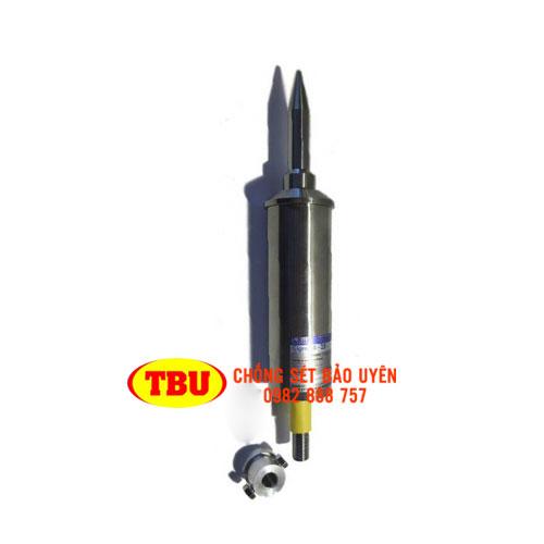 kim-thu-set-sigma-r-65-ban-kinh-bao-ve-115m