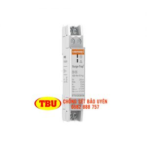 Chống Sét Bảo Vệ Cho Load Cell Trạm Cân STMT23-6K30V-SP-S