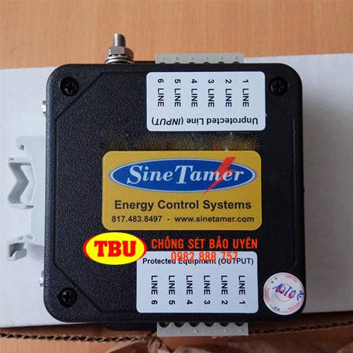 chong-set-tram-can-dien-tu-sinetamer-usa-st-clp12ax-b