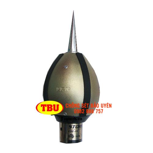 kim-thu-set-stormaster-lpi-ese15-rp51m