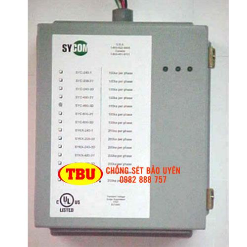 thiet-bi-cat-loc-set-3-pha-4-day-syc-480-3y
