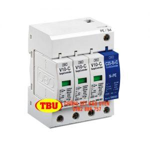 thiet-bi-cat-set-3-pha-v10-c-3npe-280