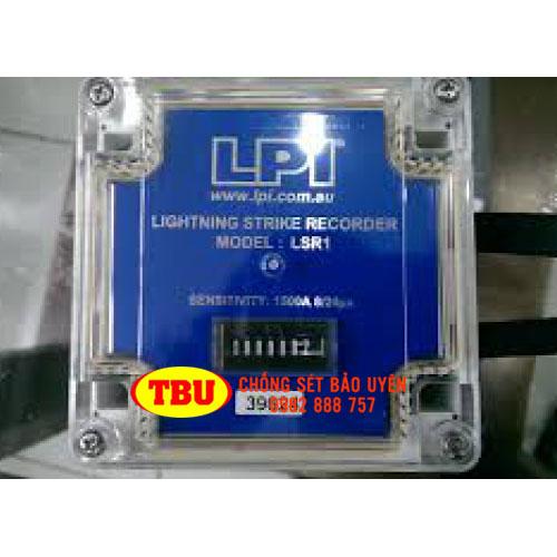 thiet-bi-dem-set-lpi-lsr-1-uc