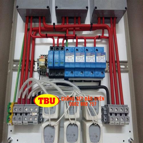 tu-cat-loc-set-3-pha-model-sf-ne-ss480-hang-lpi-uc