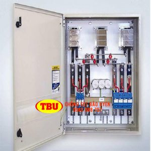 tu-cat-loc-set-3-pha-model-sf-ne-ss480-hang-lpi-uc-dong-tai-cao