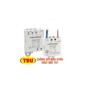 Chống Sét Lan Truyền Bảo Vệ Đèn Led STL – STLB Tiêu Chuẩn IEC