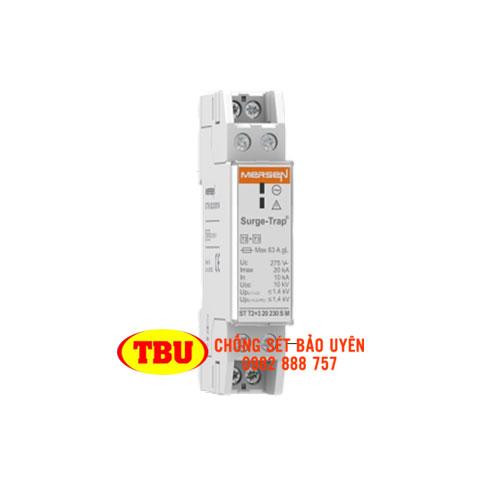 chong-set-lan-truyen-duong-nguon-mersen-stmt23-6k75v-sp-s