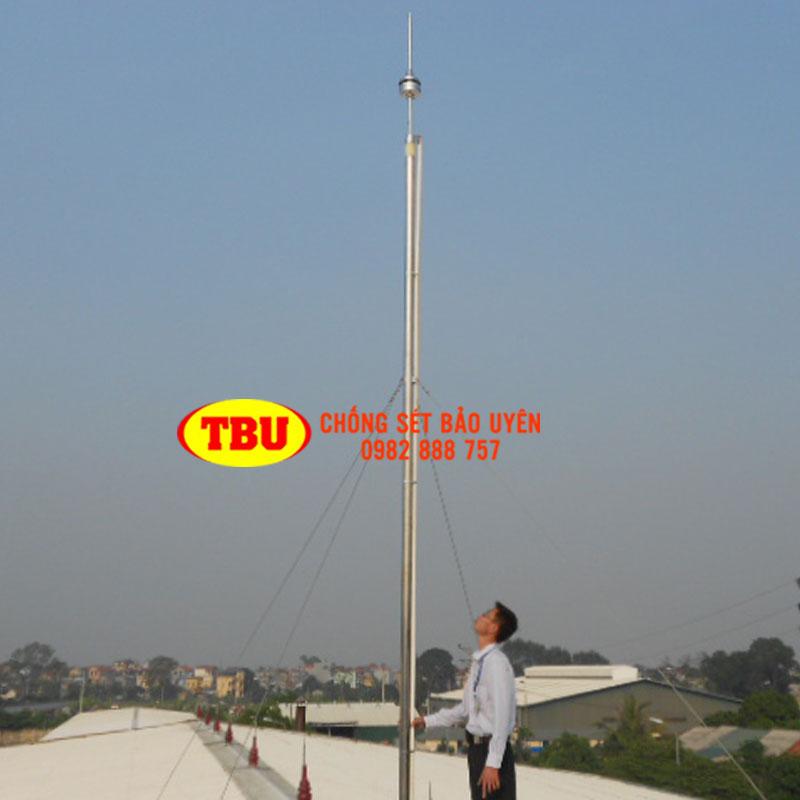 thi-cong-chong-set-quang-ninh